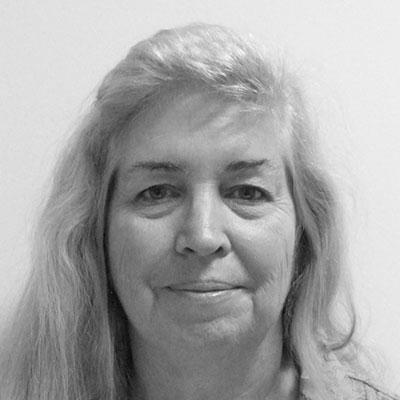 Debbie Blanchfield