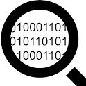 Serial # Duplicate Checker
