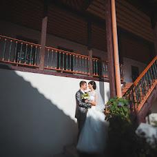Wedding photographer Ruslan Khalilov (Russs). Photo of 26.11.2013