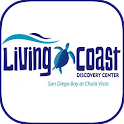 Living Coast Discovery Center icon