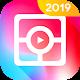 Fun Photo Editor Pro - Video & Photo Collage Download on Windows