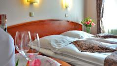Los hoteles de alto nivel para encuentros sexuales en Almería comienzan a ser tendencia.