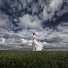 Wedding photographer Rinat Tarzumanov (rinatlt). Photo of 21.06.2018