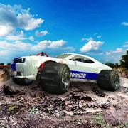 OffRoad3D