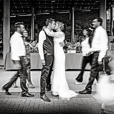 Wedding photographer Fotografando Di alvaro levenfeld (levenfeld). Photo of 13.05.2015