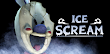How to Download and Play Ice Scream: Horror Neighborhood on PC, for free!