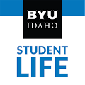 BYUI Connect APK