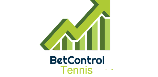 BetControl Tennis app for Android screenshot