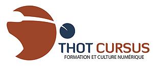 Thos Cursus