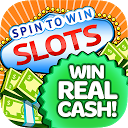 SpinToWin Slots - Casino Games & Fun Slot Machines APK