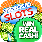 SpinToWin Slots & Sweepstakes 2.2.10-196