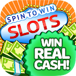 SpinToWin Slots - Casino Games & Fun Slot Machines 2.0.42-168