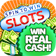 SpinToWin Slots & Sweepstakes 2.2.01-177