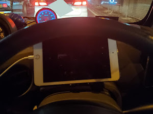 レガシィツーリングワゴン BH5 GT H11年式のカスタム事例画像 ふぇのむさんさんの2020年02月20日12:50の投稿