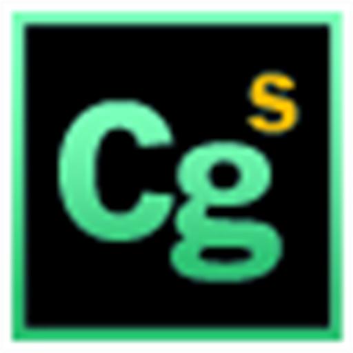 Custom Glass Solutions Llc