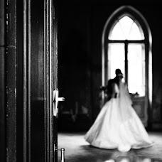 Wedding photographer Alena Narcissa (Narcissa). Photo of 23.08.2015