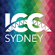 Download ICC Sydney VR for PC