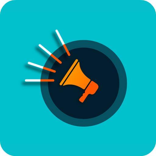 新闻の世界のニュース LOGO-HotApp4Game