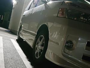 ヴォクシー AZR60Gのカスタム事例画像 シンジさんの2021年05月13日00:07の投稿