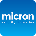 Micron Lite icon