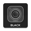 Photo Editor - Black and white