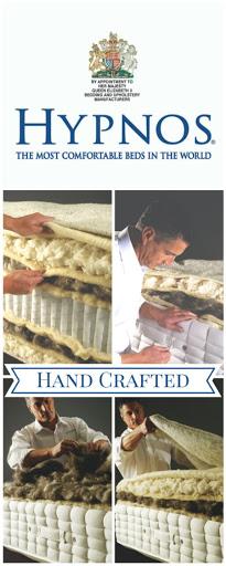 hypnos-master-craftsmen