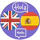 Download English - Spanish translator For PC Windows and Mac