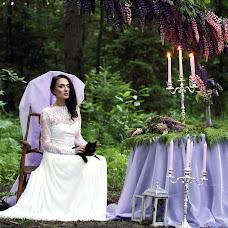 Wedding photographer Dmitriy Kalinin (shootster). Photo of 25.07.2016
