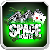 Space Towers