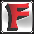 F H X Ultimate 2017