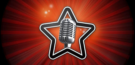 Free sing karaoke & record songs app, connect with singing lovers.