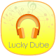 Lucky Dube All Songs apk