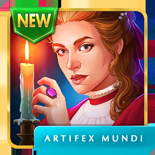 Scarlett Mysteries (Full)