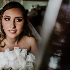 Wedding photographer Pablo misael Macias rodriguez (PabloZhei12). Photo of 09.08.2018