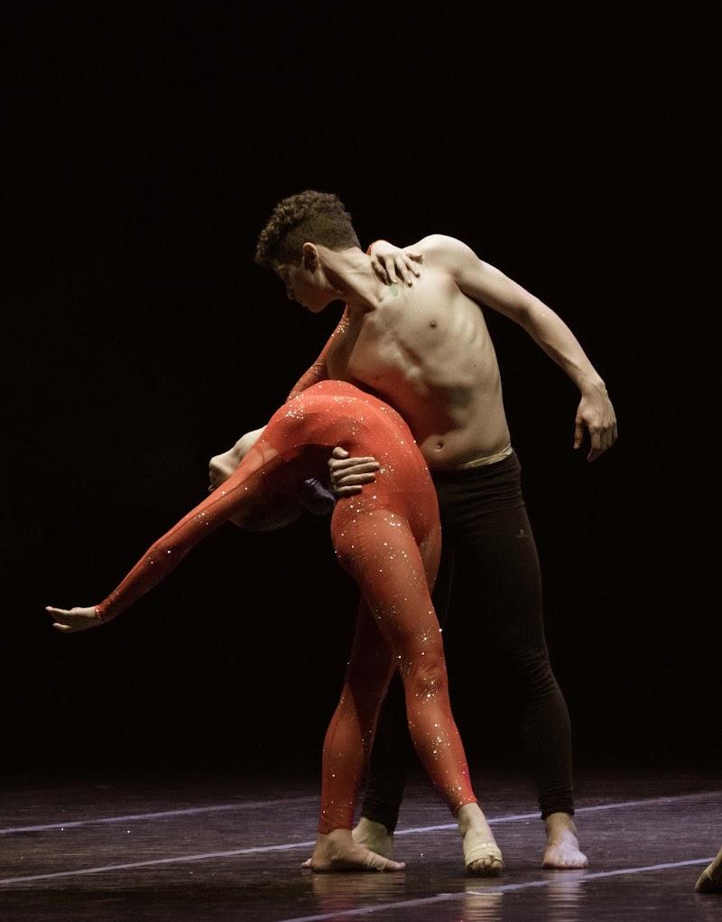 Ballerini di piera_pi