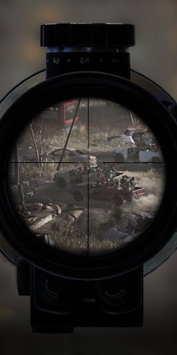 Bang Hero  screenshots 4
