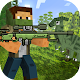Most Wanted Craft Attack (game)
