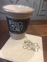 Where's My Cone? photo 12