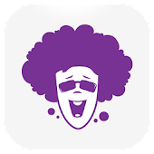 FanKick -Movies, Entertainment, FanClubs & Rewards
