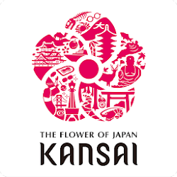 KANSAI Free Wi-Fi(Official)