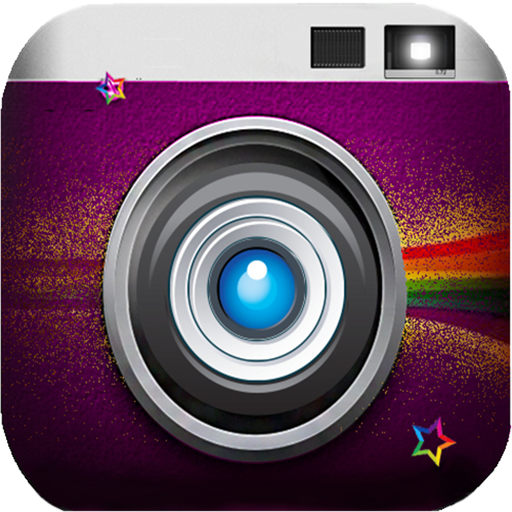 Beauty Photo Magic Color Pro 攝影 LOGO-玩APPs