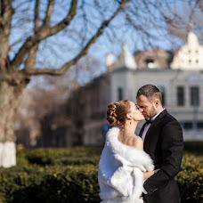 Wedding photographer Andrey Aslanov (Zentara). Photo of 28.02.2015