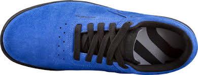 Five Ten Danny MacAskill Flat Shoe alternate image 8