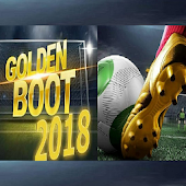 Tải Golden Boot 2018 ; Football Free Kick miễn phí