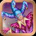 Ciro's Tarot Royale icon