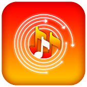 Audio Files Recovery- All Audio Formats Android APK Download Free By Roze Studio