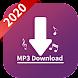 Music Downloader - Free Online Music Download