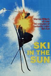 Warren Miller's Ski In the Sun