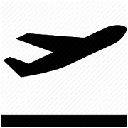 Flight Simulator Companion - ILS & Airport Charts