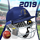 Cricket Captain 2019 APK